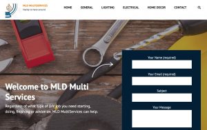 mld website example